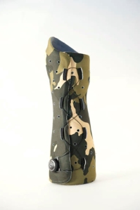 cast_camo_blued